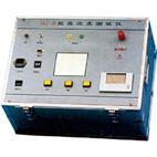 ZKD-III型真空开关真空度测试仪 ZKD-III型