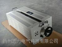 BX8-27电动式变阻箱 BX8-27