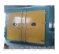 RFW-100热风循环红外线干燥箱 RFW-100