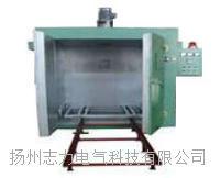 RFZW-50系列真空干燥烘箱 RFZW-50系列