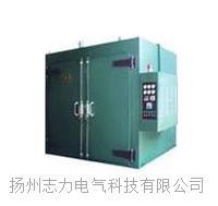 RFW-100-S01红外线节能循环烘箱 RFW-100-S01