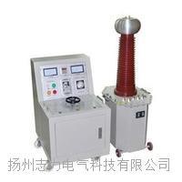 TQSB全自动工频耐压控制箱 TQSB