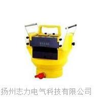 CHY-150液壓壓花機 CHY-150
