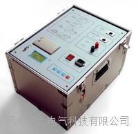 SMDD-104型介质损耗测试仪