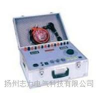SMDD-102型继电保护校验仪 SMDD-102型