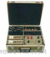 SM-2000B多功能精确定点仪 SM-2000B