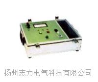 FC-2避雷器放电记录器校验仪 FC-2