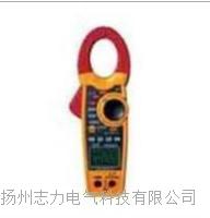 SM3340量程数字钳形表 SM3340
