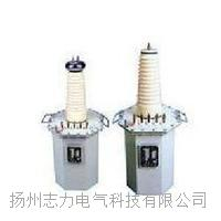G·YD10/100轻型高压试验变压器