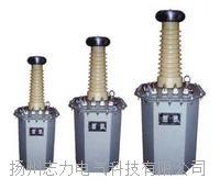 G·YD10/50轻型高压试验变压器
