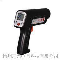 红外线测温仪 DT-810