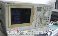 阻抗分析仪HP4194A HP4194A