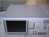 CMU200_综测仪   CMU200