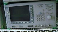 供应MT8801C MT8801C