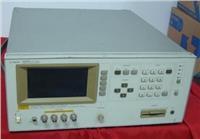 LCR测试仪HP4278A HP4278A