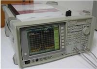 音频分析仪_VP8121A