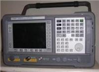 TC3000A