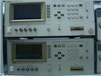 HP4284A