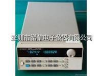 HP66309B直流电源
