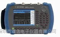 N9340B二手供应 N9340B