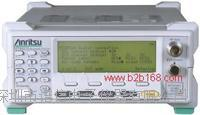 MT8852A收购/回收/维修MT8852A  信号发生器  MT8852A