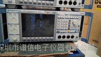 新到货UPV音频分析仪