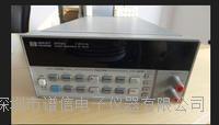 回收HP66312A深圳 HP66312A