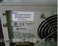 深圳E3631A价格E3631A E3631A