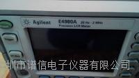 价格E4980A厂家E4980A E4980A
