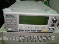 深圳MT8852B租赁MT8852B MT8852B