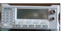 ML2437A射频功率计 ML2437A