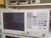 安捷伦E5063A供应 E5063A