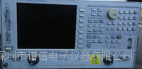 HP8722ES网络分析仪  HP8722ES