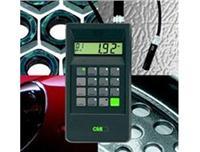 HITACHI测厚仪代理商 CMI233 CMI243