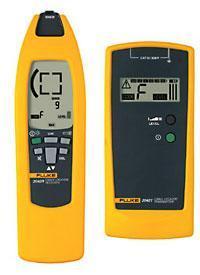 Fluke 2042 电缆探测仪 Fluke 2042