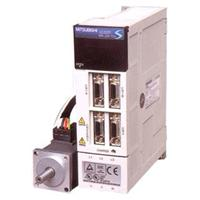 MR-J2S伺服电机 MR-J2-10A/20A/40A/60A/70A/100A/200A/350A