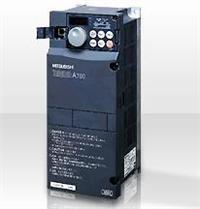 FR-A740 高性能矢量变频器  FR-A740-0.4K-CHT FR-A740-0.75K-CHT FR-A740-1.5K-CH