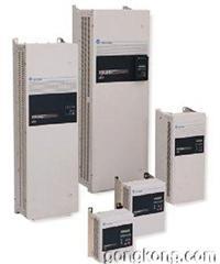 美国AB变频器(20D)Power Flex40P系列 22D-D012N104 22D-D1P4N104 22D-B2P3N104 22D-E012N10