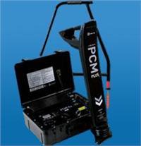 PCM/html/pdlistone/listsecond/2641156/+外防腐层状况检测仪 PCM