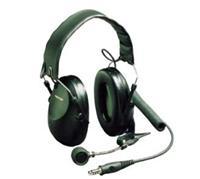 3M peltor 中等降噪通訊耳罩  MT7H61A、MT7H61B、MT7H61FA