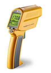 美国FLUKE570系列测温仪 FLUKE572/FLUKE574