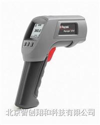 雷泰测温仪ST60/ST80升级产品 ST60+/ST80+