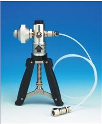 德鲁克气压手泵TP1-40 1S-TP1-OEM