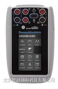 美国GE德鲁克DPI 620Genii压力校验仪(DPI620G) DPI 620 Genii