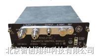 德鲁克PACE 5000模块化压力控制器/指示仪