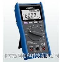 日置数字万用表DT4253-20(空调和控制设备) DT4253-20