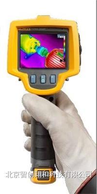 美国FLUKE红外热成像仪TI400 TI400