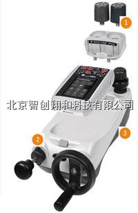 美国GE压力校验仪 DPI620Genii