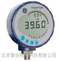 DPI104压力表手泵套件 PV212-104-H-1(BSP)或-2(NPT)