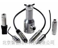 UNIK5000系列压力传感器 PTX5012-TB-A2-CA-H0-PA